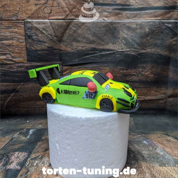 Cake topper modellierte Figur Fondantfigur Tortenfigur Torte Torten Tuning Geburtstagstorte Suhl Hochzeitstorte Kindertorten Babytorten Fondant online